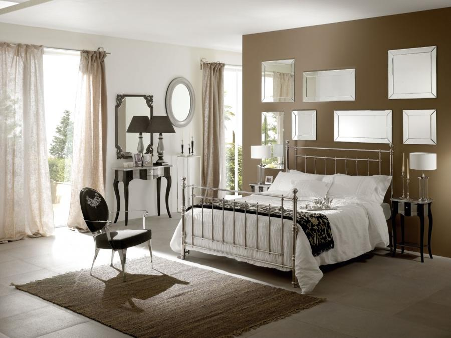 Decorating a bedroom on a small budget home improvement Low budget interior design ideas